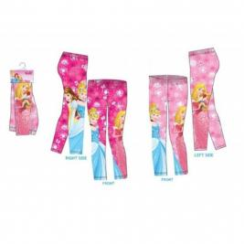 Hercegnők - Princess leggings