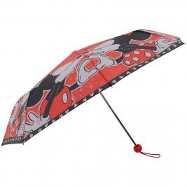 Minnie egér - Minnie Mouse esernyő