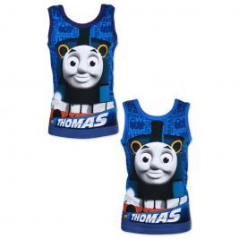 Thomas pamut trikó