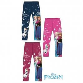 Jégvarázs - Frozen leggings